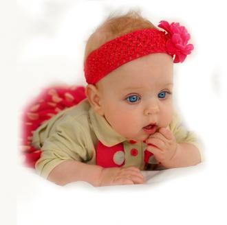 /Files/images/moya_nova/hareketli bebek resimleri4.jpg