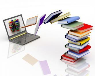 /Files/images/moya_stornka/ebooks-laptop.jpg