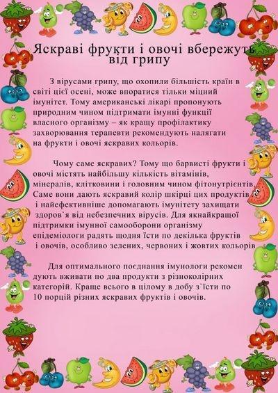 /Files/images/obraztsi_izobrajeniy/yaskravi_frukti_spasut_ot_gripa_kopiya_thumb.jpg