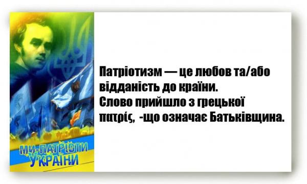 /Files/images/storya/d14a544f381219bd2315.jpg