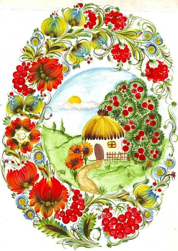 /Files/images/ukrana/59b6423e9b6ec1b276564fec36d9976e_b.jpg