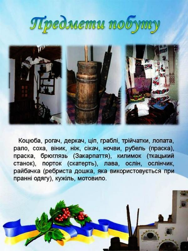 /Files/j318170_1289070351.jpg